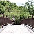 羅山瀑布-2020-08-72.jpg