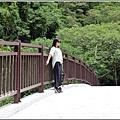 羅山瀑布-2020-08-73.jpg