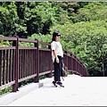 羅山瀑布-2020-08-74.jpg