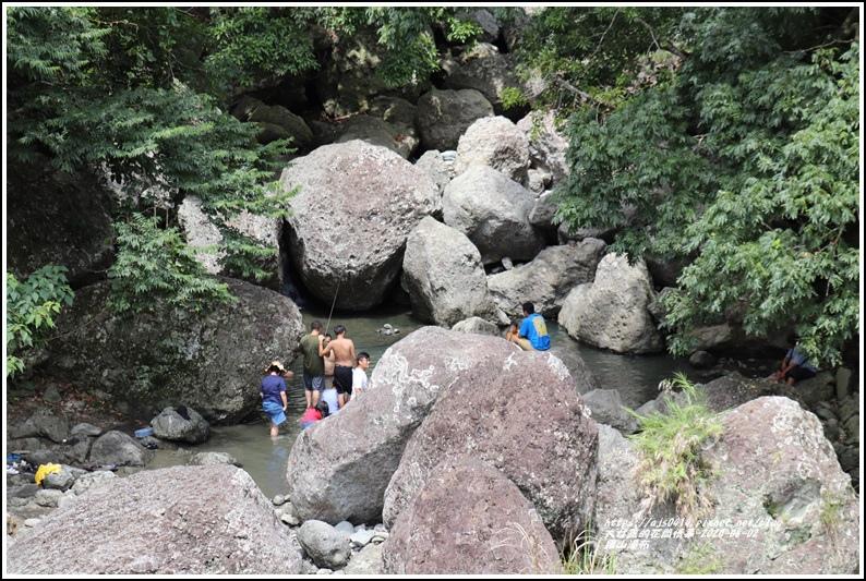 羅山瀑布-2020-08-78.jpg
