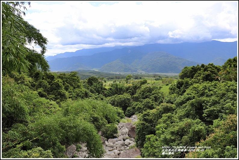 羅山瀑布-2020-08-80.jpg