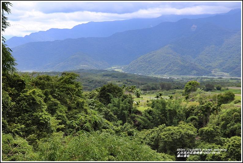 羅山瀑布-2020-08-81.jpg