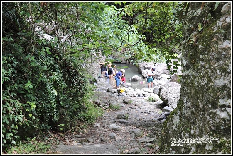 羅山瀑布-2020-08-84.jpg
