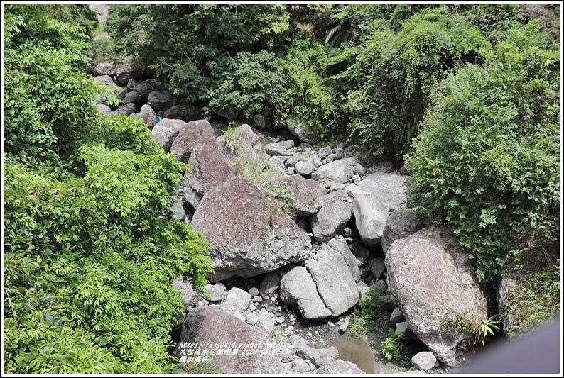 羅山瀑布-2020-08-83.jpg