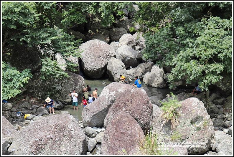 羅山瀑布-2020-08-82.jpg