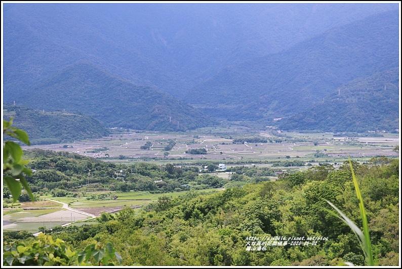 羅山瀑布-2020-08-89.jpg