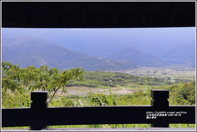 羅山瀑布-2020-08-93.jpg