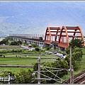 仲夏寶島蒸汔火車(客城橋)-2020-08-02.jpg