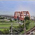 仲夏寶島蒸汔火車(客城橋)-2020-08-05.jpg
