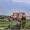 仲夏寶島蒸汔火車(客城橋)-2020-08-01.jpg
