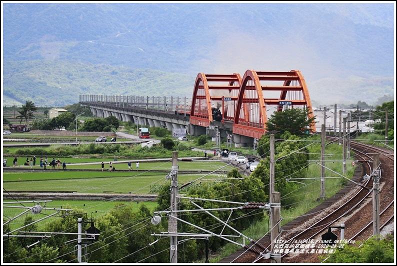 仲夏寶島蒸汔火車(客城橋)-2020-08-04.jpg
