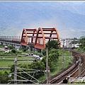 仲夏寶島蒸汔火車(客城橋)-2020-08-03.jpg