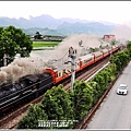 仲夏寶島蒸汔火車(客城橋)-2020-08-08.jpg