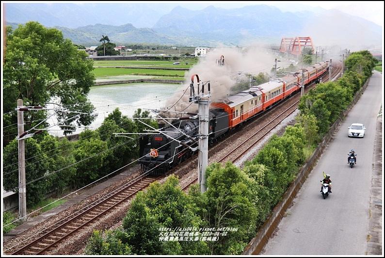 仲夏寶島蒸汔火車(客城橋)-2020-08-07.jpg