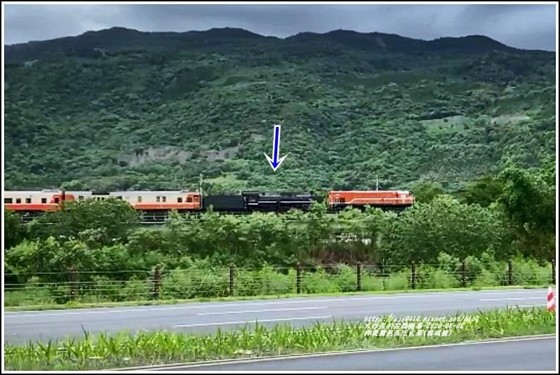 仲夏寶島蒸汔火車(客城橋)-2020-08-09.jpg