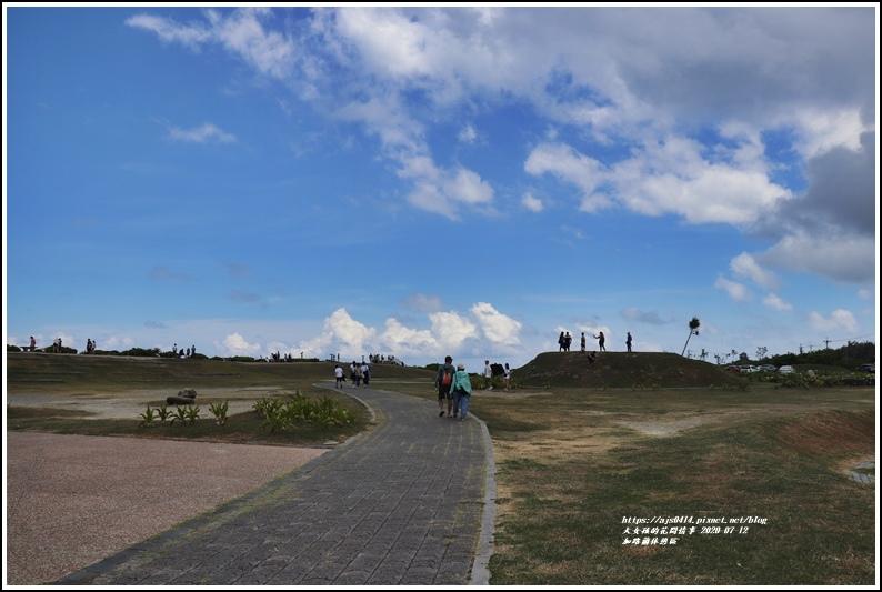加路蘭遊憩區-2020-07-31.jpg