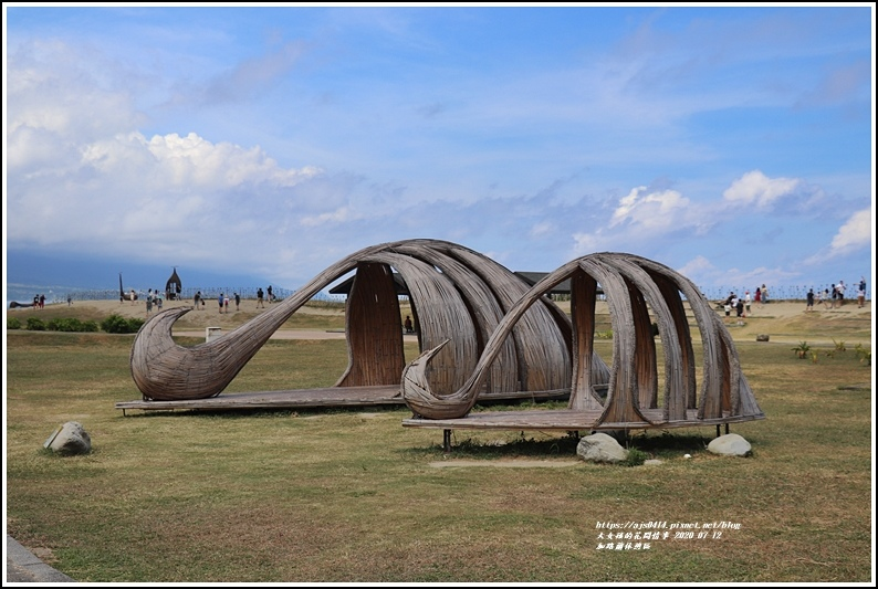 加路蘭遊憩區-2020-07-35.jpg
