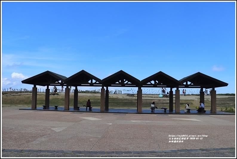 加路蘭遊憩區-2020-07-32.jpg