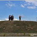 加路蘭遊憩區-2020-07-33.jpg