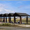 加路蘭遊憩區-2020-07-34.jpg