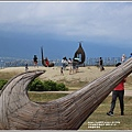 加路蘭遊憩區-2020-07-37.jpg
