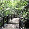 羅山瀑布-2020-08-98.jpg