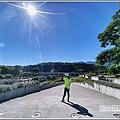 秀姑巒溪泛舟初體驗-2020-08-05.jpg