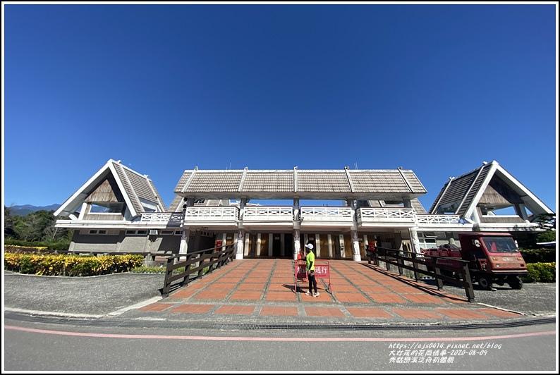 秀姑巒溪泛舟初體驗-2020-08-03.jpg
