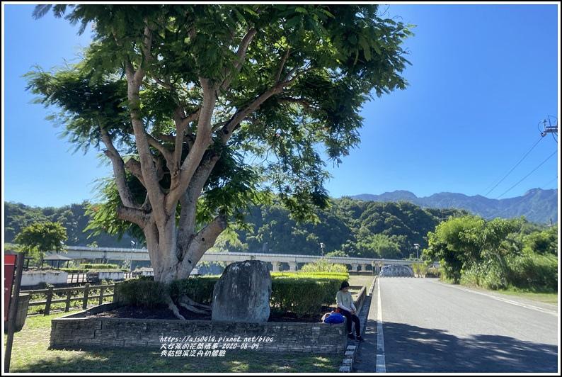 秀姑巒溪泛舟初體驗-2020-08-02.jpg