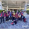 秀姑巒溪泛舟初體驗-2020-08-07.jpg