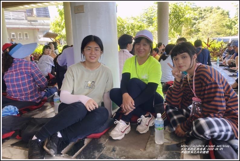 秀姑巒溪泛舟初體驗-2020-08-10.jpg