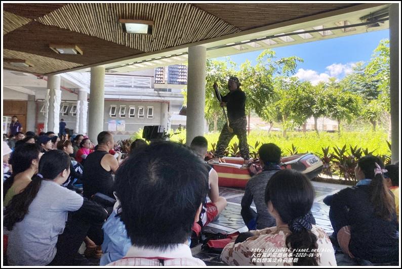 秀姑巒溪泛舟初體驗-2020-08-12.jpg