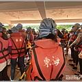 秀姑巒溪泛舟初體驗-2020-08-13.jpg