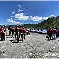 秀姑巒溪泛舟初體驗-2020-08-21.jpg