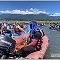 秀姑巒溪泛舟初體驗-2020-08-23.jpg