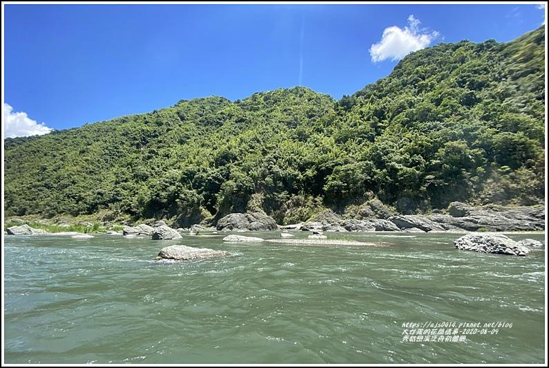 秀姑巒溪泛舟初體驗-2020-08-49.jpg