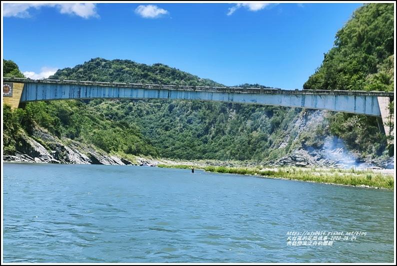 秀姑巒溪泛舟初體驗-2020-08-64.jpg