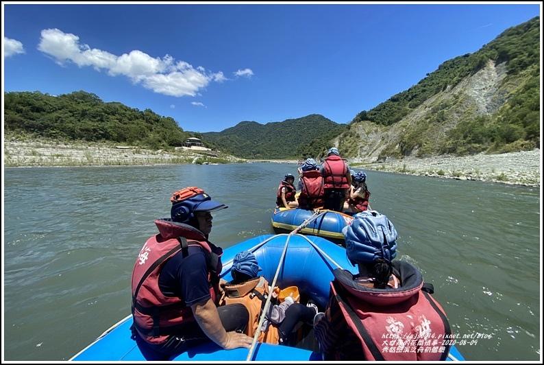秀姑巒溪泛舟初體驗-2020-08-67.jpg