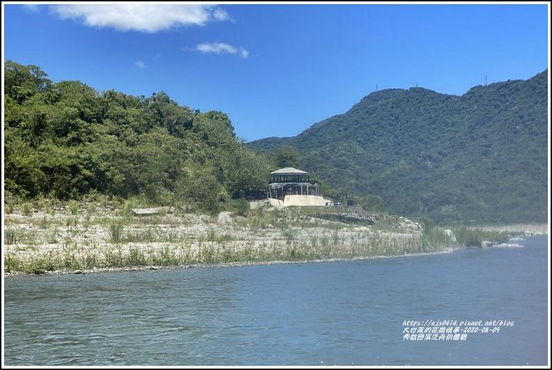 秀姑巒溪泛舟初體驗-2020-08-66.jpg