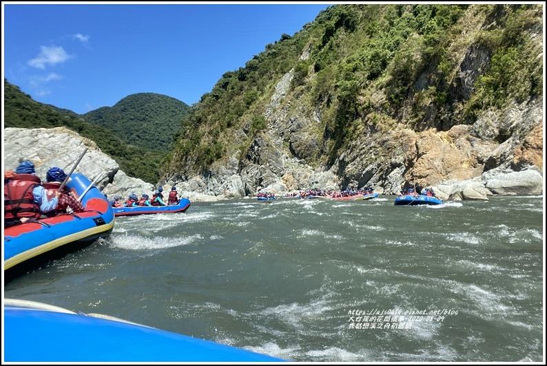 秀姑巒溪泛舟初體驗-2020-08-91.jpg