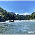 秀姑巒溪泛舟初體驗-2020-08-102.jpg