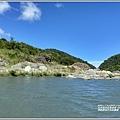 秀姑巒溪泛舟初體驗-2020-08-104.jpg