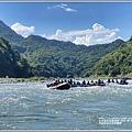 秀姑巒溪泛舟初體驗-2020-08-101.jpg