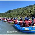 秀姑巒溪泛舟初體驗-2020-08-103.jpg