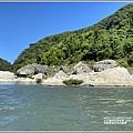 秀姑巒溪泛舟初體驗-2020-08-110.jpg