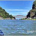 秀姑巒溪泛舟初體驗-2020-08-113.jpg