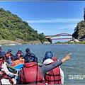 秀姑巒溪泛舟初體驗-2020-08-112.jpg