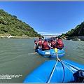 秀姑巒溪泛舟初體驗-2020-08-114.jpg