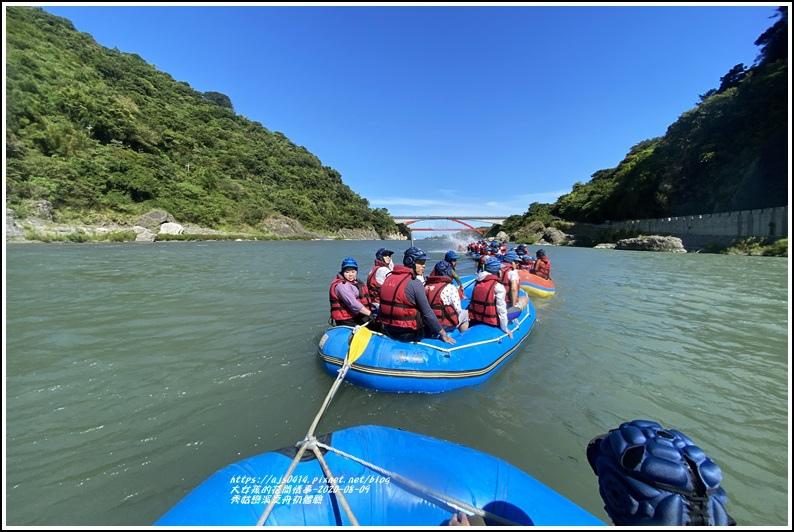 秀姑巒溪泛舟初體驗-2020-08-115.jpg