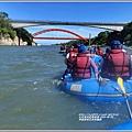 秀姑巒溪泛舟初體驗-2020-08-116.jpg